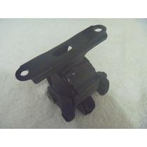 Coxim Motor Esquerdo Honda Fit 1.4/1.5 Automatico 1 Linha
