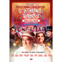 Dvd Os Saltimbancos Trapalhoes - Rumo A Hollywood (993454)