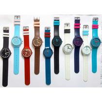 4a35ff888fe Busca Adidas colors com os melhores preços do Brasil - CompraMais ...