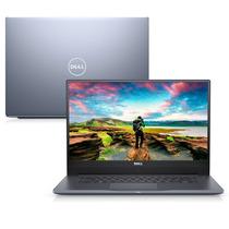 Notebook Dell Inspiron I15-7572-m20c Ci7 8gb 1tb Mx150 Win10