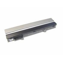 Bateria Dell Latitude E4310 312-0822 Fm332 Fm338 Hw905 Xx337