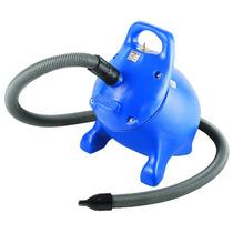 Soprador Kyklon Rx 220v 1400w Azul