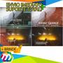 Projeto Editável After Effects Fotos Em Vídeo Slide Animado
