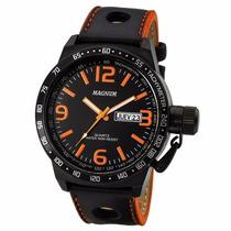 Relógio Magnum Masculino Ref: Ma31542j