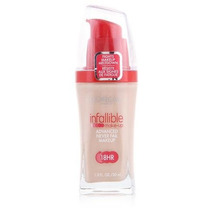 Loreal Base Infallible 603 Nude Beige