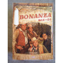 produto Bonanza - Seriado Tv - 03 Dvds - 06 Episódios - 300 Minutos