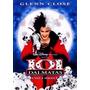 Dvd 101 Dálmatas 1996 - O Filme - Dublado E Legendado