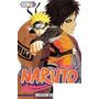 Naruto Pocket N° 29 Original