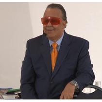 022de7613 Óculos Laranja Bloqueador De Luz Azul - Escuridão Virtual à venda em ...