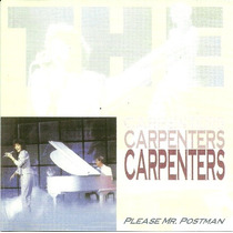 The Carpenters Please Mr. Postman