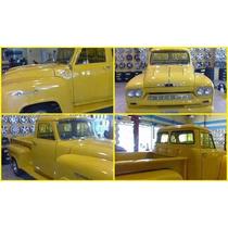 Insulfilm Pelicula Amarelo Natural Bobina 1,00 X 7,5 M