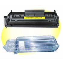 Toner Hp Q2612a 12a P/ Impressora Laserjet Hp M1319 Cxa 2 C