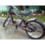 Bicicleta Schwinn Stingray Chopper Occ-orange County Chopper