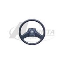 Volante Direcao Caminhao Volkswagen-tar4156 16-180-1993-1997