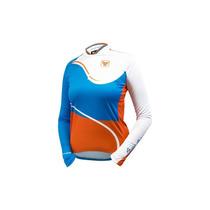 Busca camisa de ciclismo manga longa free force com os melhores ... af13dd1b2f69d