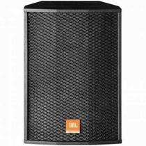 Caixa De Som Acústica Passiva Jbl - Modelo Scp 12 X