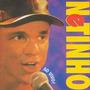 Cd - Netinho - Ao Vivo - Lacrado<br><strong class='ch-price reputation-tooltip-price'>R$ 15<sup>00</sup></strong>