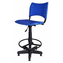 Cadeira Caixa - Balcão - Portaria - Recepção