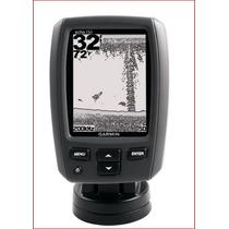 Fishfinder Garmin Echo 151dv