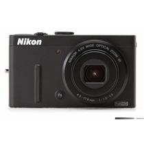 Manual Em Portugues Para Camera Nikon Coolpix P310