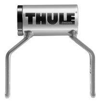 Suporte Para Carro Thule Thru Adapter Lefty 530l