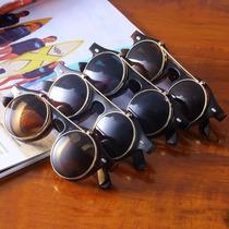 9ad1a3ed6 Busca Armação óculos feminino com os melhores preços do Brasil ...