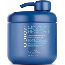 Joico Moisture Recovery Máscara De Treatment Balm 500ml