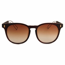 Óculos De Sol Wayfarer Sawary 3204