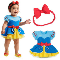 c0942e21d5499 Vestidos com os melhores preços do Brasil - CompraCompras.com Brasil