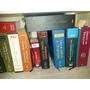 Livros Direito Escolha O Livro Na Foto E Pergunte O Preço