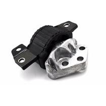 Coxim Diant. Dir. Motor Punto 1.4/attractive 1.4 51.831.078