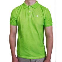 Camisas Polos Masculinas