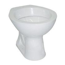 Vaso Sanitário Conv. Deca Izy P11.17 Branco Gelo