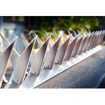 Kit Com 20m De Lança Para Muro Perfurante, Mandíbula, Cerca