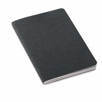 Caderneta - Bloco De Anotações - 1 Unidade