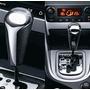 Manopla Cambio Peugeot Citroen Automático 206 207 307 C4 C3