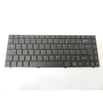 116 - Teclado Notebook Positivo Unique N4100 Dc