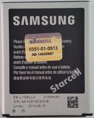 Bateria Galaxy Grand Gran Duos Gt-i9082 Gt-i9082l Original
