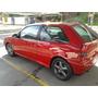 Volkswagen Gol 1.9 Turbo Legalizado