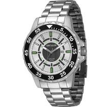 Relógio Masculino Seculus 28364g0svna2