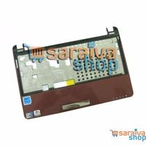 Carcaça Superior Touchpad Asus Eee Pc 1005 Séries