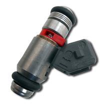 Jg 04 Bicos 80 Libras Magneti Marelli Alta Impedancia