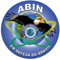 Abin - Agência Brasileira De Inteligência -novo Curso Aprova