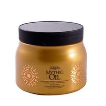 Loréal Professionnel Mythic Oil Máscara 500gr