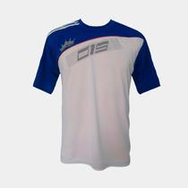 Camiseta Esportiva Off Price