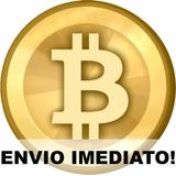 Bitcoin 0.01 Btc - Faça Sua Cotação Envio Imediato