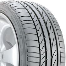Pneu 205/45 R17 Bridgestone Potenza Re050a