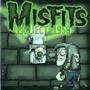 Misfits Project 1950 (cd Novo Lacrado Importado Usa)