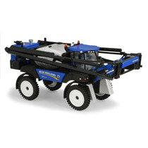 Pulverizador New Holland Sp.365f Guardian
