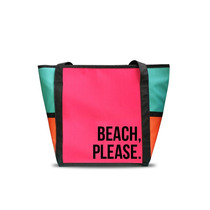 Bolsa De Praia Beach, Please.